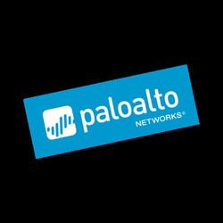 Palo Alto Networks: You're Invited