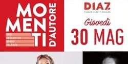 Party Sisal Gratuito - Drink E Buffet Offerto vernissage Radchenko - Trio