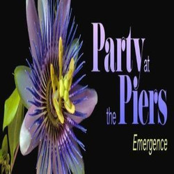 Party at the Piers: Emergence