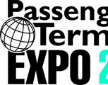 Passenger Terminal Expo 2018 - Rai Amsterdam, Netherlands - 20-22 March