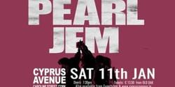 Pearl Jem