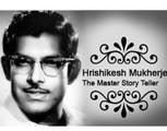 Pickle Jar Presents Hrishikesh Mukherjee Film Festival From Dec 2-4, 2016
