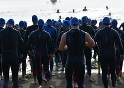 Pitsford - Sprint and Standard Distance Triathlon Event 2021