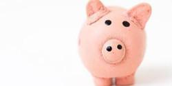Planification de votre retraite: mythes, pièges et stratégies efficaces