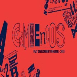 Play Submissions in Ny: Cimientos 2022 | Iati Theater