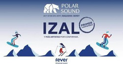 Polar Sound Festival