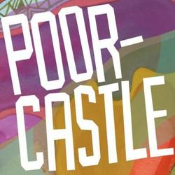 Poorcastle Music Festival