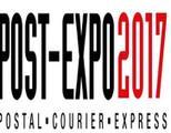 Post-expo 2017 - Geneva, Switzerland - 26-28 September