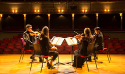 Pre-concert Recital: Musicians from Royal College of Music
