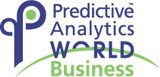 Predictive Analytics World Business Chicago 2016