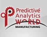 Predictive Analytics World Manufacturing Düsseldorf 2017