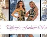 Press Pass - Tiffany's Fashion Week Paris Season 7