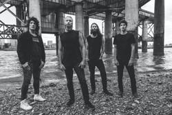 Primitai - Album Release Show at The Underworld Camden - London