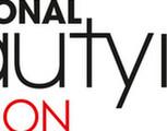 Professional Beauty Kochi - Seminar