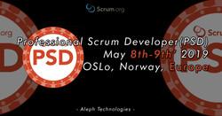 Professional Scrum Developer | Certification Course | Scrum.Org