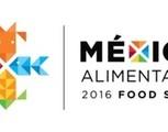 Programa Gastronómico México Alimentaria 2016 Food Show
