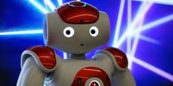 Programming Robot Stories (8 to 12years)