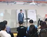 Property Millionaire Intensive Workshop by Vincent Wong (4 Tickets Left)