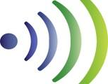 Provisioning Sql Databases (20765 part of Mcsa Sql 2016 Da)