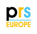 Prse Plastics Recycling Show Brussels Exhibition