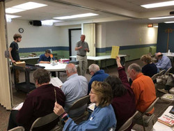 Quad City Stamp Club 43rd annual Stamp Out Cancer auction, June 19 at Faith Lutheran Church Moline