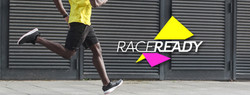 Race Ready
