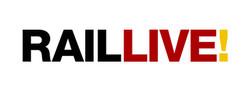 Rail Live! Exhibition, Bilbao 2017