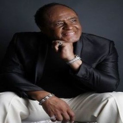 Ray Lewis Former Lead Singer of The Drifters - Saturday 17th November
