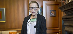 Rbg Children to Accept Award at Live Event