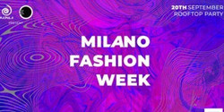 Rdl & Ktb x Milano Fashion Week | September 20