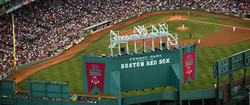Red Sox Tickets | Red Sox Schedule