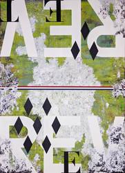 Repetition | Graham Dolphin, Zavier Ellis, Sam Jackson | At The Depot, Shoreditch