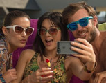 Retro Sunday Sundowners At Hard Rock Hotels