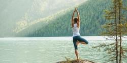 Rise Kundalini Rise Meditation