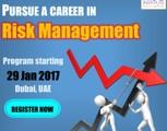 Risk Management Training Programme
