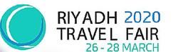 Riyadh Travel Fair 2020