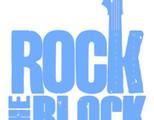 Rock the Block Concert Series