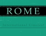 Rome International Cinefest