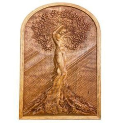 Roots of Life Auction for Owensboro Art Guild