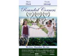 Rounded Corners Movie @ Ipic Austin