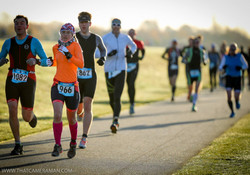 Royal Windsor River Trail Run 29 November 2020