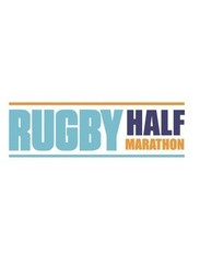 Rugby Half Marathon - Sunday 25 October 2020