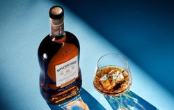 Rum Tasting Online - Jamaican Rum Special Hosted by Ian Burrell (Channel 4) and Mr Rum