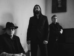 Runes and Men Festival 2021 feat. Spiritual Front - London