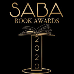 Saba 2020 Book Awards Show