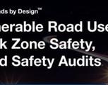 Safer Roads By Design Workshop