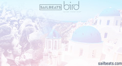 Sail beats Week 2017 ft Robosonic, Illyus & Barrientos and more