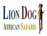 Saskatoon : Learn How to Best Tour Africa