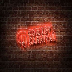 Saturday Night Stand Up Comedy in Covent Garden