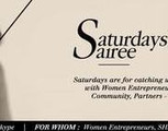 Saturdays with Sairee Delhi 2017